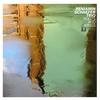 Couverture de l'album Benjamin Schaefer Trio - Roots and Wings