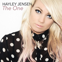 Cover of the track The One (Single)