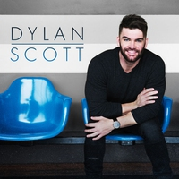 Cover of the track Dylan Scott