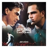 Couverture de l'album Zeze Di Camargo & Luciano (Ao Vivo)