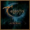 Couverture de l'album Aurorae