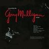 Couverture de l'album Presenting the Gerry Mulligan Sextet