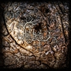 Couverture de l'album Hutti Heita