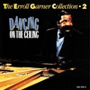 Cover of the album The Erroll Garner Collection, Vol. 2 - Dancing on the Ceiling