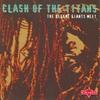 Couverture de l'album Clash of the Titans