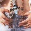 "Cover of the track ""Like A Prayer"""