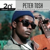 Couverture de l'album 20th Century Masters: The Millennium Collection: The Best of Peter Tosh