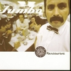 Couverture de l'album Restaurant