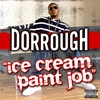 Cover of the track Ice Cream Paint Job