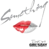 Cover of the album 걸스데이 미니앨범 3집 Girl's Day Everyday 3 - EP