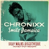 Cover of the track Smile Jamaica