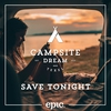 Cover of the album Save Tonight - Single