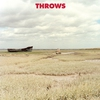 Cover of the album Throws