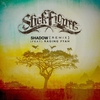 Cover of the album Shadow (Remix) [feat. Raging Fyah] - Single