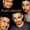 Couverture de l'album Nu Flavor