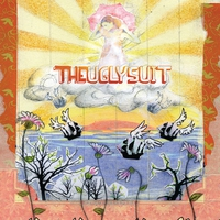Cover of the track The Uglysuit