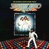 Cover of the album Saturday Night Fever (The Original Movie Soundtrack)
