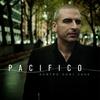 Cover of the album Dentro ogni casa (Deluxe Edition)