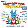 Cover of the album Karneval der Stars, Folge 44