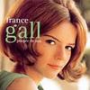 Cover of the track Poupée De Cire, Poupée De Son (1965)