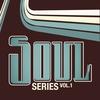Cover of the album Soul Series, Vol. 1