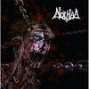 Couverture de l'album Tortured to Death