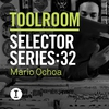 Cover of the album Toolroom Selector Series 32 Mario Ochoa