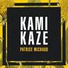 Couverture du titre Kamikaze (Face B)