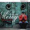 Cover of the album Mercy
