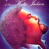 Cover of the album A Portrait of Walter Jackson