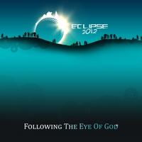 Couverture du titre Eclipse 2012 - Following the Eye of God