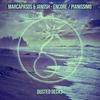 Cover of the album Encore / Pianissimo - EP