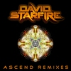 Cover of the album Ascend Remixes