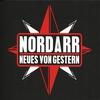 Cover of the album Neues von gestern