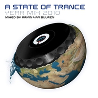 Cover of the track A State of Trance Yearmix 2010 (Mixed by Armin van Buuren)