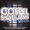 Cover of the album Gospel Skate Jams Vol. 2