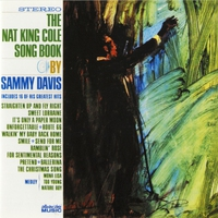 Cover of the track Nat King Cole Songbook