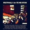 Couverture de l'album Festivali i 51-te ne RTSH
