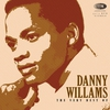 Cover of the album The Very Best of Danny Williams