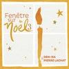 Cover of the album Fenêtre sur Noël 3