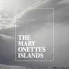 Couverture de l'album Islands
