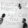 Couverture de l'album As I Call You Down