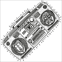Cover of the track Basar