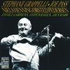Cover of the album Tivoli Gardens (Live - Instrumental) [Remastered]