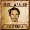Couverture de l'album Most Wanted (Egorythmia) - Single