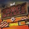 Cover of the album Doc Walker