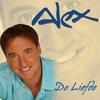 Cover of the album De Liefde - EP