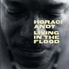 Cover of the album Living in the Flood