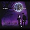 Couverture de l'album Blame It On the Moon