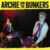 Cover of the album Archie and the Bunkers